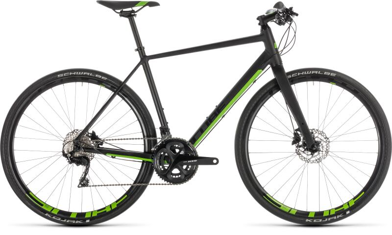 Cube SL Road Race (2019)