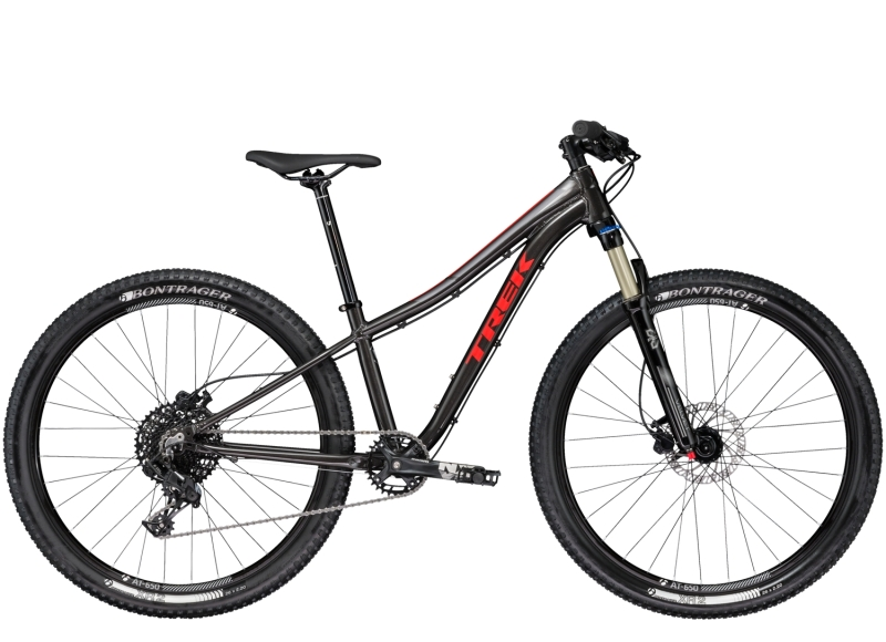 Trek Superfly 26 (2019)