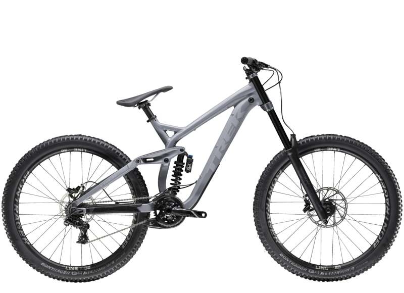 Trek Session 8 27.5 (2019)