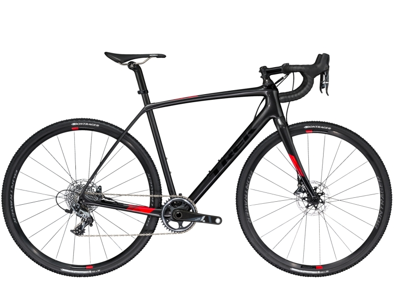 Trek Boone 7 Disc (2019)